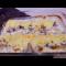 Фото Ньокки картофельные с чесночным соусом