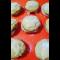 Фото Лимонные печенья с кремом