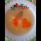 """Фото Легкий суп с макаронными """"ниточками"""" и куриными голенями"""