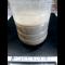 Фото Напиток из: чиа, подсолнечного масла и порошка яичного желтка
