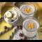 Фото Банановый суп-пюре