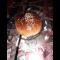 Фото Булочки для чизбургера