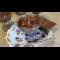 Фото Шоколадный пудинг с шоколадом