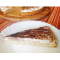 Фото Бисквитный пирог с бананом