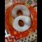 Фото Пончики домашние