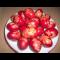 Фото Крашеные яйца к Пасхе
