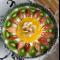 """Фото Желейный торт """"Легкость"""""""
