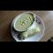 Фото Мягкий сыр из творога к завтраку