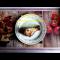 Фото Куриные голени в крахмальной панировке и соевым соусом