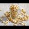 Фото Карамельный попкорн