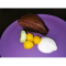 Фото Очень шоколадный торт