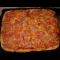 Фото Pizza фирменная