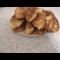 Фото Пошаговое приготовление жаренных пирожков
