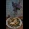 Фото Суп клецки с сыром