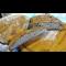 Фото Хлеб из ржаной муки с кориандром
