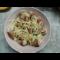 Фото Вкуснейшие осьминожки с макаронами и сосисками