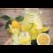 Фото Лимонад из лайма и лимона