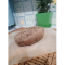 Фото Хлеб льняной в духовке