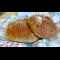 Фото Ржаной хлеб на воде с семечками
