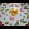 Фото Молочная мастика из детской смеси