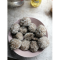 Фото Вкуснейшие мясные ежики с секретиком