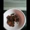 Фото Вкуснейшие куриные наггетсы