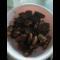 Фото Вкуснейшие куриные наггетсы с секретиком