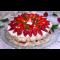Фото Торт-безе, десерт Анна Павлова!