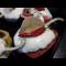 Фото Праздничный перец
