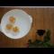 Фото Печенье Розочки из творожного теста
