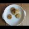 Фото Рисовое печенье с кунжутом, орехами и семенами льна