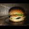 Фото Сочный бургер за 50 рублей