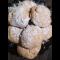 Фото Сахарное печенье с лимоном