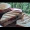 Фото Горячие бутерброды .с помидором и сыром