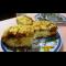 Фото Насыпной пирог на маргарине