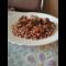 """Фото Гуляш из говядины """"Нежность"""" с морковью"""