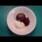 Фото Пирожное картошка из сухарей