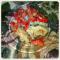 Фото Гуляш из курицы с болгарским перцем