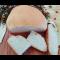 Фото Домашний хлеб с манной крупой