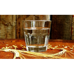 Рецепт: Самогон из проращенной пшеницы