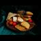"""Фото Ржаной финский хлеб """"Две корочки"""""""