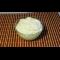 Фото Сметанный крем с сгущенным молоком