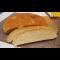 Фото Круглый пшеничный хлеб