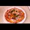 Фото Вкусная пицца на сковородке без хлопот