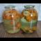 Фото Фанта домашняя с абрикосами