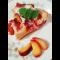 Фото Французский пирог флоньярд
