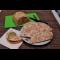 Фото Ветчина из куриного филе в ветчиннице диетическая