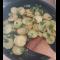 Фото Самый правильный картофель