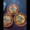 Фото Запеченное мясо с тыквой