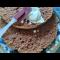 Фото Бисквитные коржи для торта Красный бархат